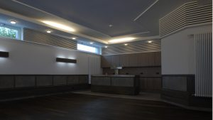 Schuetzenhalle_00041