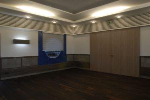 Schuetzenhalle_0010