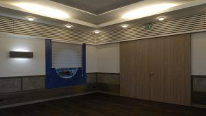 Schuetzenhalle_00101