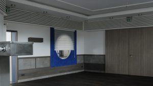 Schuetzenhalle_0017
