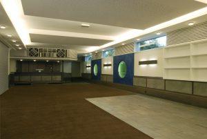 Schuetzenhalle_0022