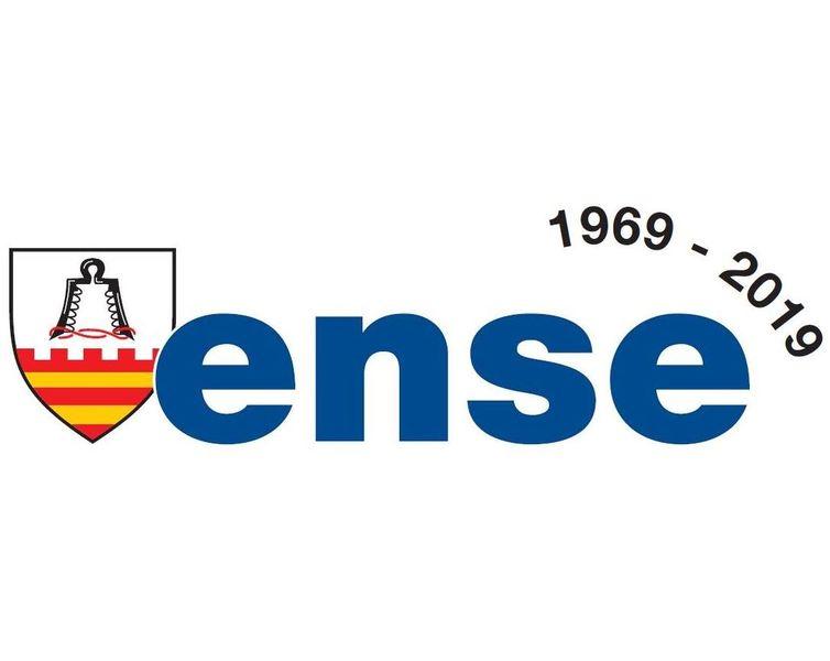 50 Jahre Gemeinde Ense 1969-2019